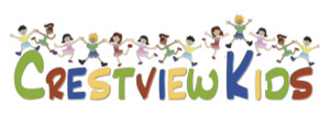 Crestview Kids