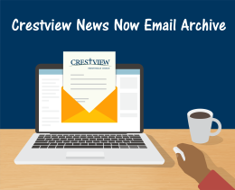 Crestview News Now Gallery