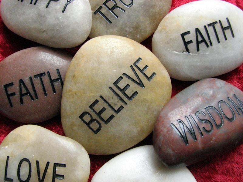 Crestview Beliefs