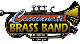 Cincinnati Brass Band