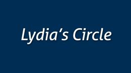 Lydias Circle