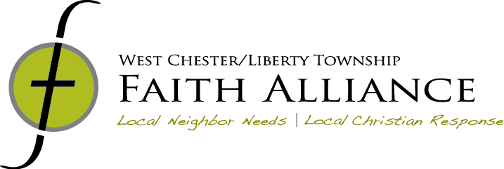 Faith Alliance Logo