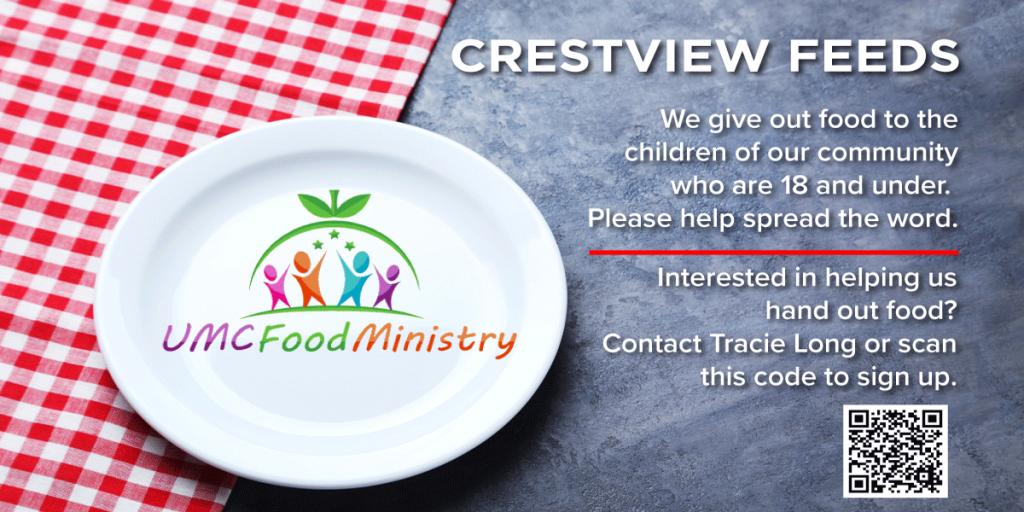Crestview Feeds_1200x600