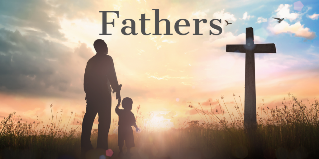 Fathers - Feature