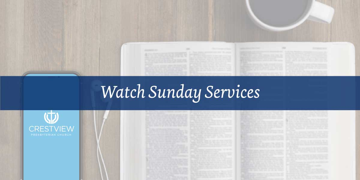 Watch Sunday Services_Home