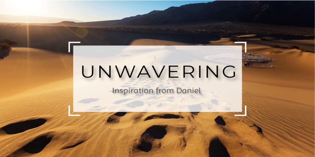 Unwavering_1200x600