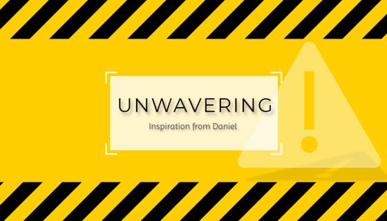 Unwavering_Warning